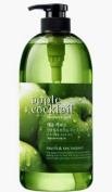 Fruit Land Shower Gel-Apple Cocktail 732g