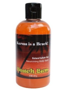 Karma is a Beach! Sulphate-Free Body Wash - Ships FREE