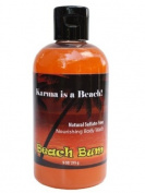 Karma is a Beach! Sulphate-Free Body Wash - Ships FREE