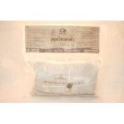 KhaoKho TaLaYpu Herbs for Steam Bath 100 g.