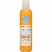 ME! Bath Body Wash-Papaya Nectar-8 oz.