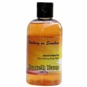 Walking on Sunshine! Sulphate-Free Body Wash - Ships FREE