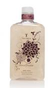 Thymes Body Wash, Moonflower, 270ml Bottle