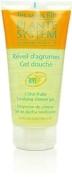Plante System Organic Cares Citrus Fruits 150ml