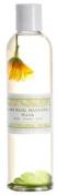 Lime Basil Mandarin Embellished Bath & Body Wash