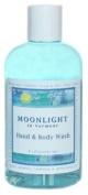 Moonlight in Vermont Hand & Body Wash