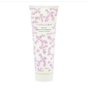Lollia Relax Lavender & Honey Perfumed Shower Gel