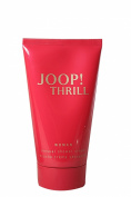 Joop Thrill For Her Shower Gel - 150ml/5oz