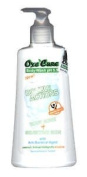 Oxe Cure Acne Body Wash pH 5.5 150ml