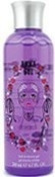 N/A ANNA SUI Dolly Girl Bonjour l Amour Bath & Shower Gel 6.7oz/200ml