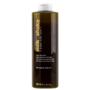 Milkshake Argan Oil Body Wash 300ml