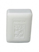 SVR Provégol Ultra Rich Soap 100g