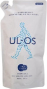 ULEOS | Body Shampoo | Skin Wash Refill 420ml