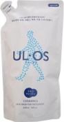 ULEOS | Body Shampoo | Skin Wash Refill 420ml