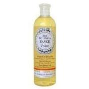 Rance Bio Botanica Vivace Phyto-shower Gel 200ml