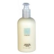 Zents Shower & Hand Wash, Fresh, 250ml