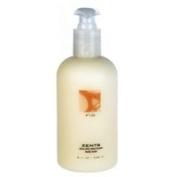 Zents Shower & Hand Wash, Fig, 250ml