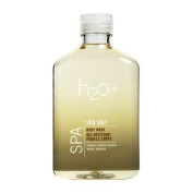 H2O Plus Sea Salt Body Wash 370ml