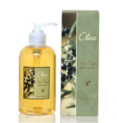 Oliva Bagno Bathing Gel