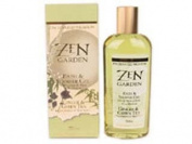 Zen Garden Linden & Mimosa Shower Gel by Enchanted Meadow