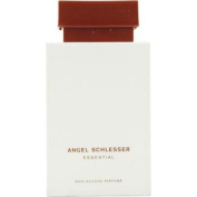Angel Schlesser Essential By Angel Schlesser For Women. Shower Gel 200ml
