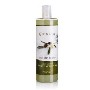 Olive oil Bath and shower gel 500ml