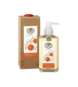 80 Acres Blood Orange Hand and Body Wash 300ml