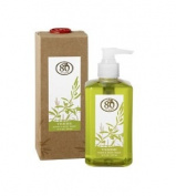 88 Acres 80 Acres Verde Olive Oil Hand & Body Wash