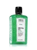 C.O. Bigelow Mentha Vitamin Body Wash 300ml