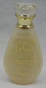 Dior J'adore Creamy Shower Gel - 50ml