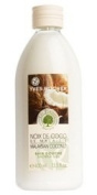 MALASYIAN COCONUT SHOWER GEL by Yves Rocher