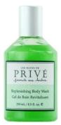 Prive Replenishing Body Wash - 250ml