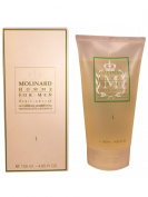 Molinard Homme I for Men Bath And Shower Gels