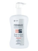 Physiogel Dermo-Cleansing 250ml