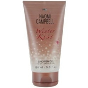 NAOMI CAMPBELL WINTER KISS by Naomi Campbell