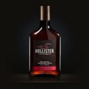 Hollister - BREAKERS BEACH - Hair and Body Wash - 8.4 fl oz / 250 ml
