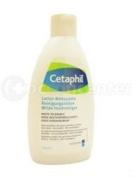 Galderma Cetaphil Cleansing Lotion 200ml