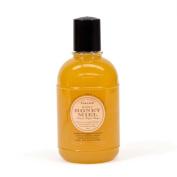 Perlier Organic Honey (Miel) Cream Bath & Shower 500ml