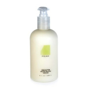 Zents Hand and Body Wash - Pear