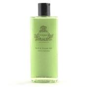 Agraria Lemon Verbena Bath & Shower Gel