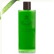 Agraria Lime & Orange Blossoms Bath & Shower Gel