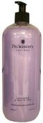 Pecksniffs Lavender & White Tea Vitamin Enriched 1000ml Shower Gel From England