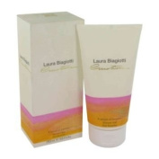 EMOTION by Laura Biagiotti Shower Gel 150ml for Women