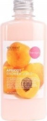 Beauty Buffet Scentio Apricot Anti-Ageing Shower Juice 350 Ml