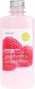 Beauty Buffet Scentio Raspberry Shower Juice 350 Ml