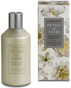 L'Erbolario Petals & Flowers Bath Milk 250ml