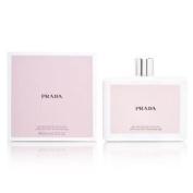 Prada for Women 200ml Perfumed Bath and Shower Gel