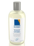 Effadiane Dermoflore Foam Gel 500ml