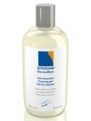 Effadiane Dermoflore Foam Gel 500ml