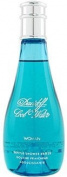 Davidoff Cool Water Woman Shower Breeze 200ml